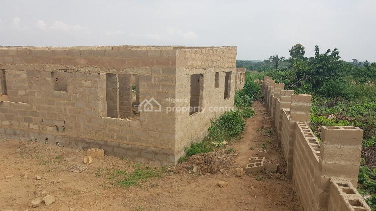 Most Affordable Land with C of O., Camp, Ologuneru, Ibadan, Oyo, Residential Land for Sale
