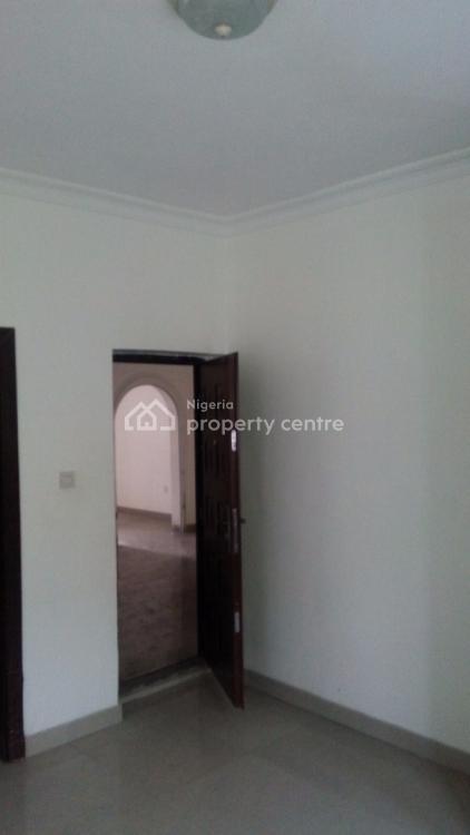1 Unit of 5 Bedroom Duplex, Honorable Adedeji Lekki (maruwa Bustop), Lekki Phase 1, Lekki, Lagos, House for Rent