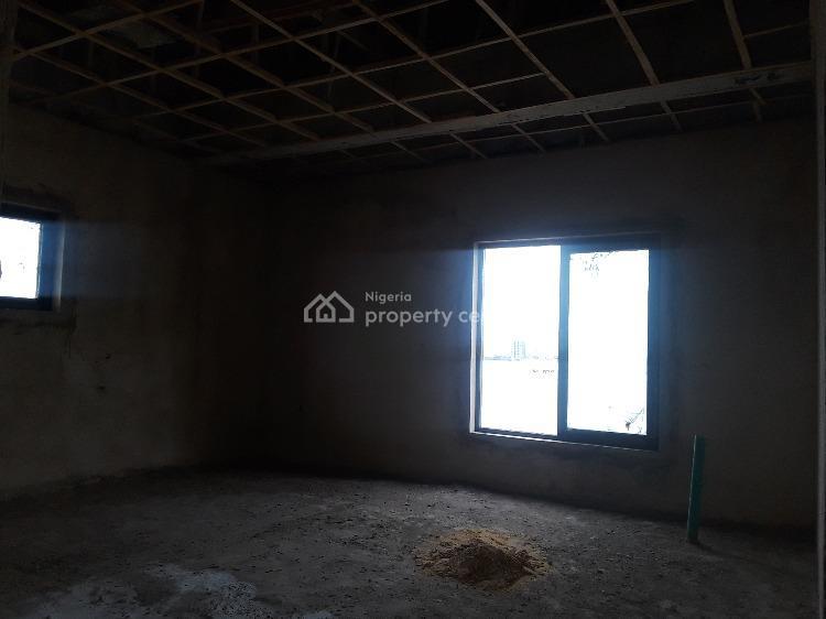 Waterfront 5 Bedroom Detached Duplex, Banana Island, Ikoyi, Lagos, Detached Duplex for Sale