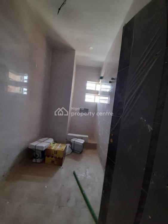 4 Units of 4 Bedroom Semi-detaced Duplex Available, Spg, Ologolo, Lekki, Lagos, Semi-detached Duplex for Sale