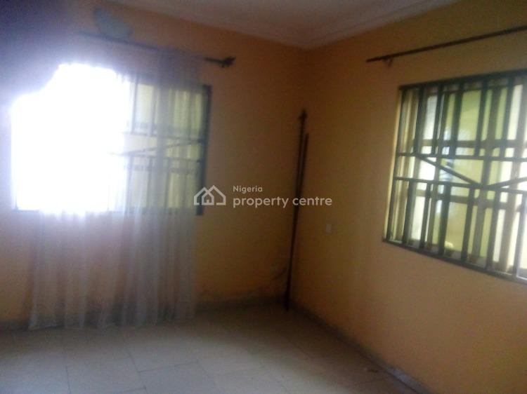 Sharp Two Bedrooms with Pop, Badore, Ajah, Lagos, Flat for Rent