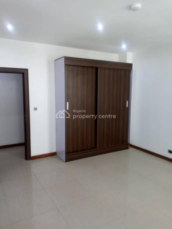 4 Bedroom Luxuriously Finished Apartment, Off Alexander, Old Ikoyi, Ikoyi, Lagos, Flat for Sale