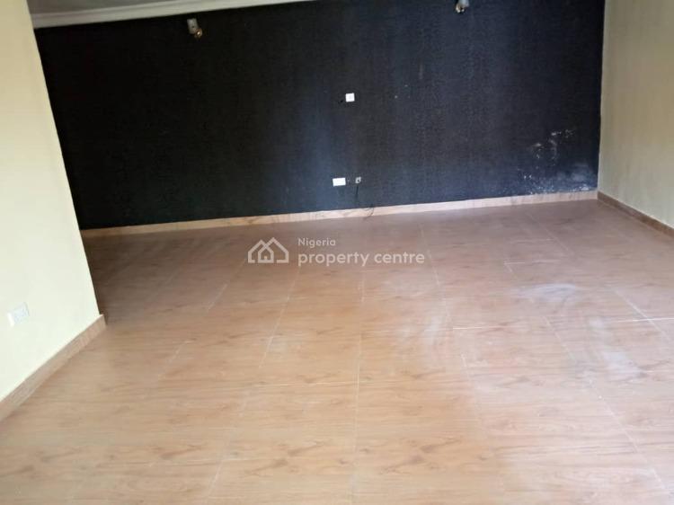 Luxurious 3 Bedroom Serviced Flat, New Horizon 2 Estate, Lekki, Lagos, Flat for Sale