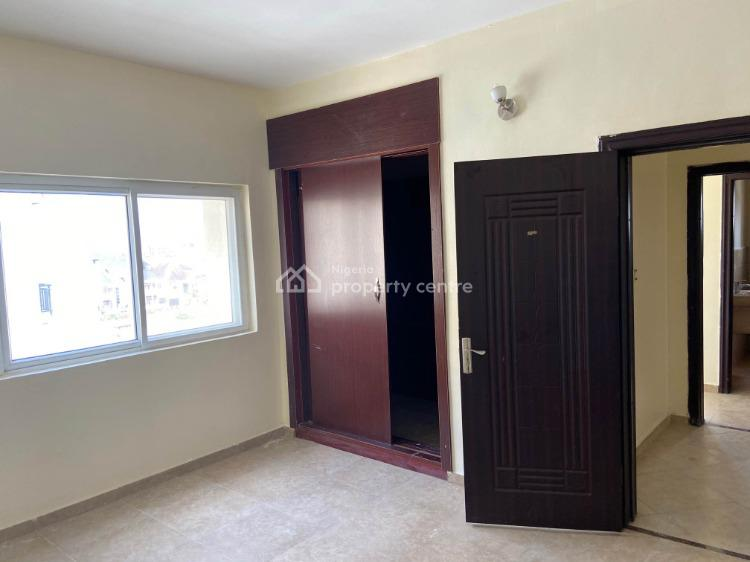 5 Bedroom Penthouse with Bq, Freedom Way, Lekki Phase 1, Lekki, Lagos, House for Sale