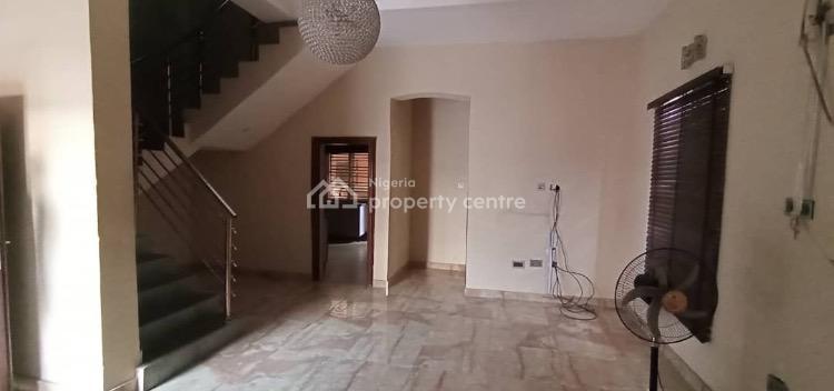 Tastefully Finished 4 Bedroom Semi-detached Duplex, Westgate Estate, Ologolo, Lekki, Lagos, Semi-detached Duplex for Rent