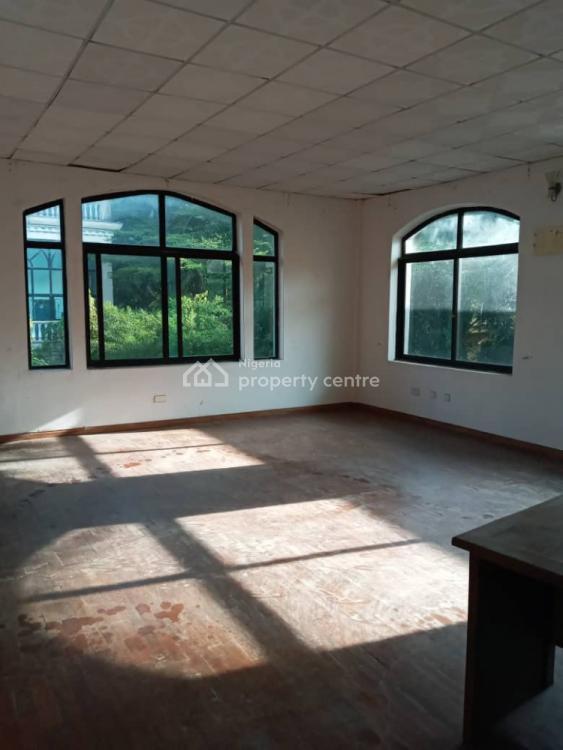 Mini Flat, Before Vgc Estate, Vgc, Lekki, Lagos, Mini Flat for Rent