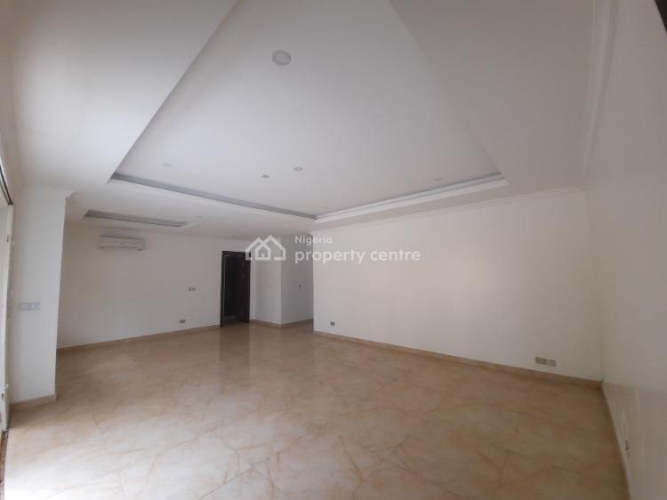 Luxury 3 Bedroom Apartments, Off Palace Road, Oniru, Victoria Island (vi), Lagos, House for Sale