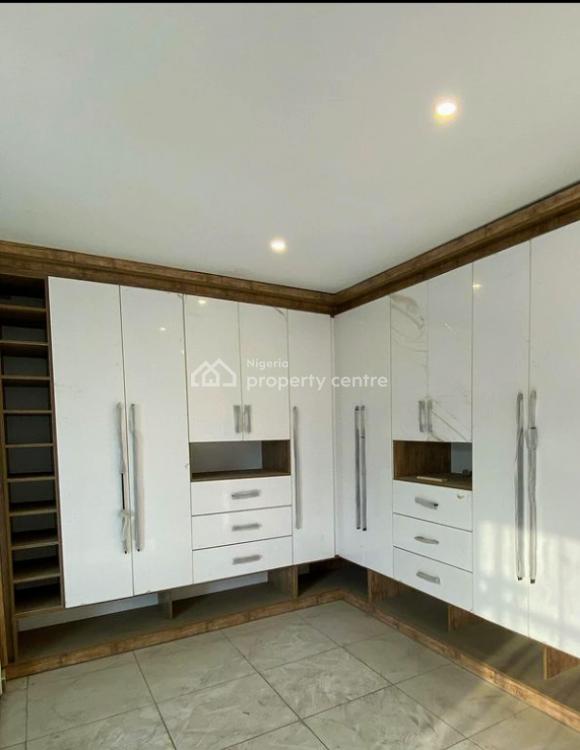 4 Bedrooms Maisonette, Oniru, Victoria Island (vi), Lagos, House for Sale
