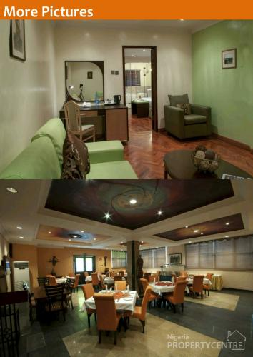 For sale direct brief luxury hotel for sale in ikeja for Hotel luxury for sale