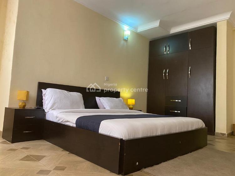 Short Let Luxury 3 Bedroom Apartment With Excellent Interior Oniru Victoria Island Vi Lagos 3 Beds 2 Baths Ref 710317