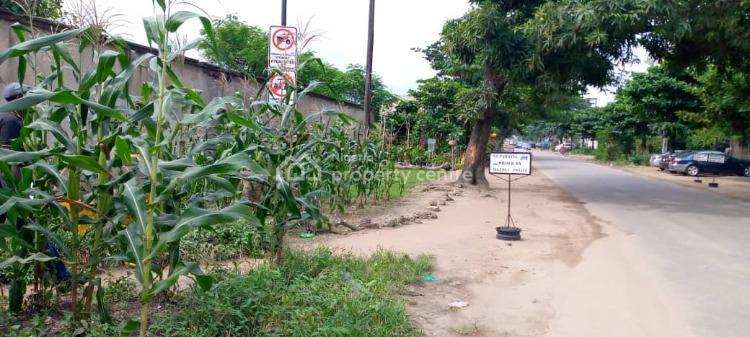 6 Units of 3 Bedroom Flat, Ikeja Gra, Ikeja, Lagos, Flat for Sale
