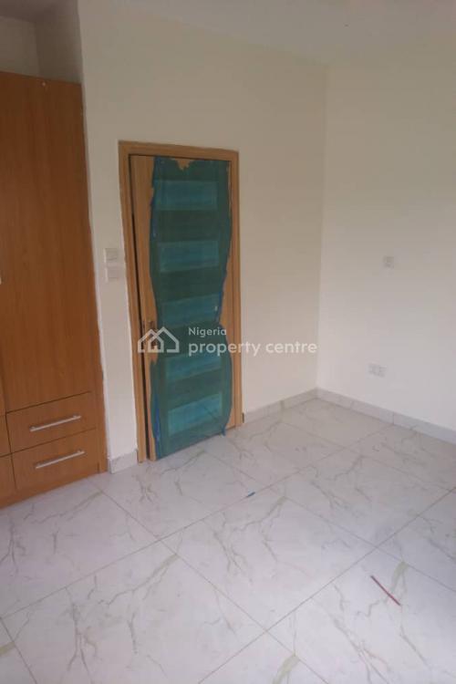 Prime 2 Bedroom House (maisonette), Millennium Homes Estate, Oniru, Victoria Island (vi), Lagos, House for Sale