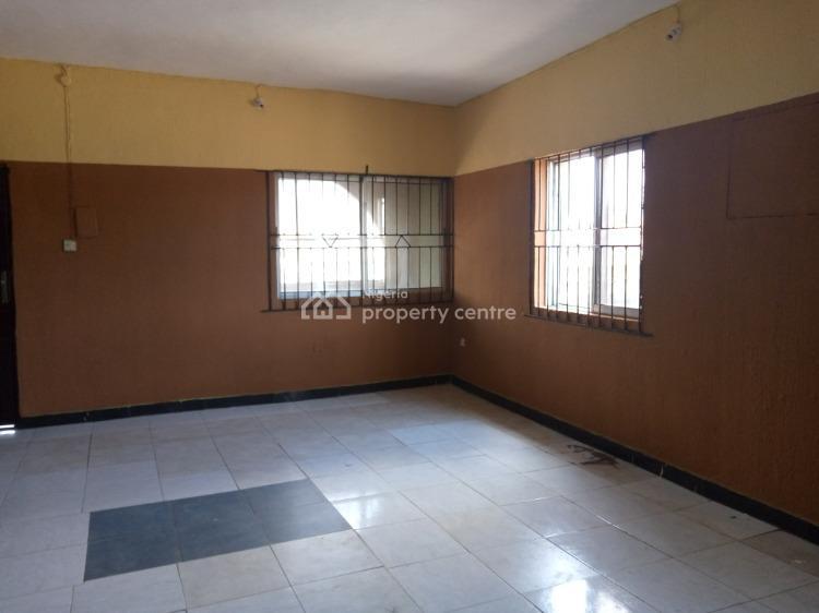3 Bedroom Flat, Close to Lbs, Sangotedo, Ajah, Lagos, Flat for Rent