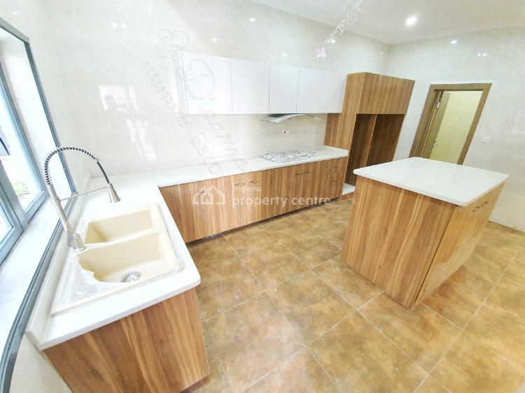 4 Bedrooms Terraced Duplex, Off Admiralty Way, Lekki Phase 1, Lekki, Lagos, Terraced Duplex for Sale