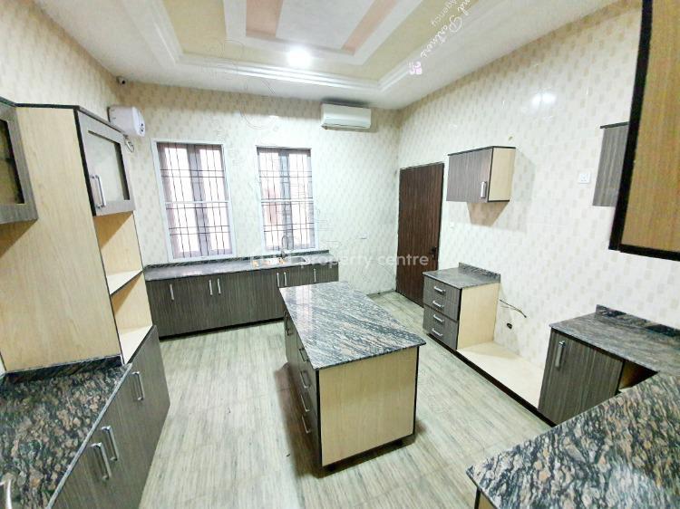 7 Bedroom  Detached Duplex, Off Admiralty Way, Lekki Phase 1, Lekki, Lagos, Detached Duplex for Rent