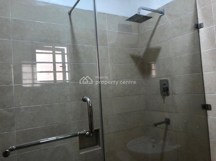 Luxurious 2 Bedroom Apartment, Off Ligali, Oniru, Victoria Island (vi), Lagos, Flat Short Let