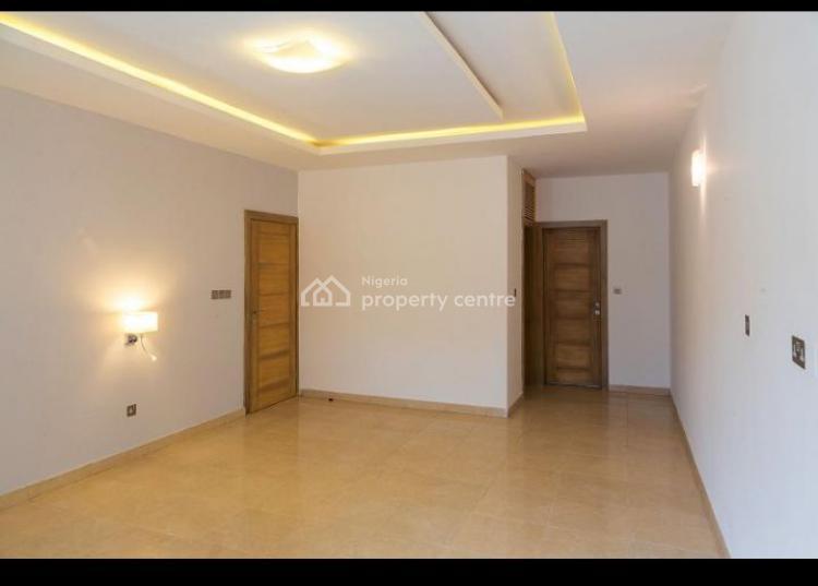 Luxury 3 Bedroom Flat with a Room Boys Quarters, Off Road 1, Banana Island, Ikoyi, Lagos, Flat for Rent