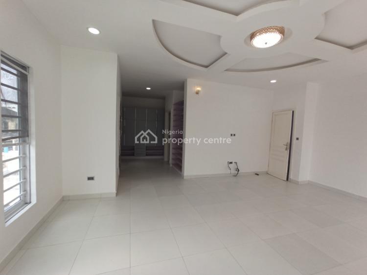Luxury Four Bedroom Detached House, Lekki, Lagos, Detached Duplex for Sale
