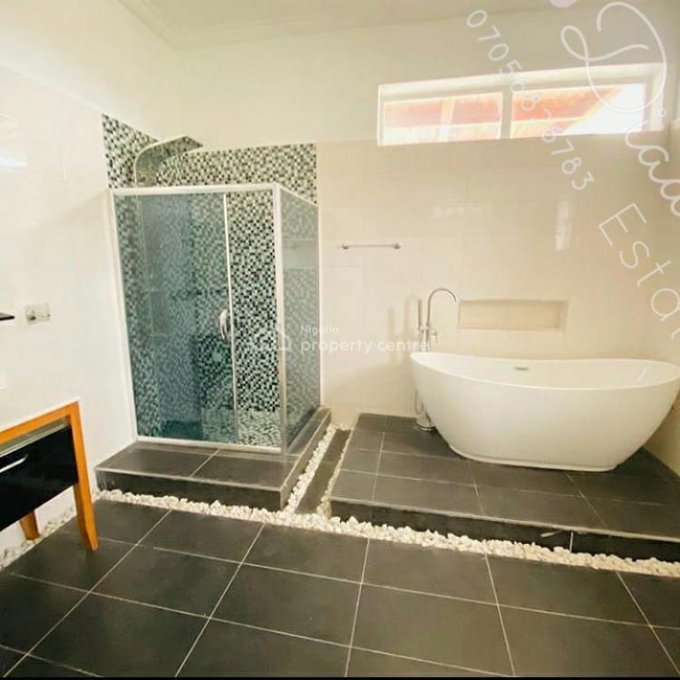 5 Bedrooms Detached, Orchid, Ikota, Lekki Phase 2, Lekki, Lagos, House for Sale