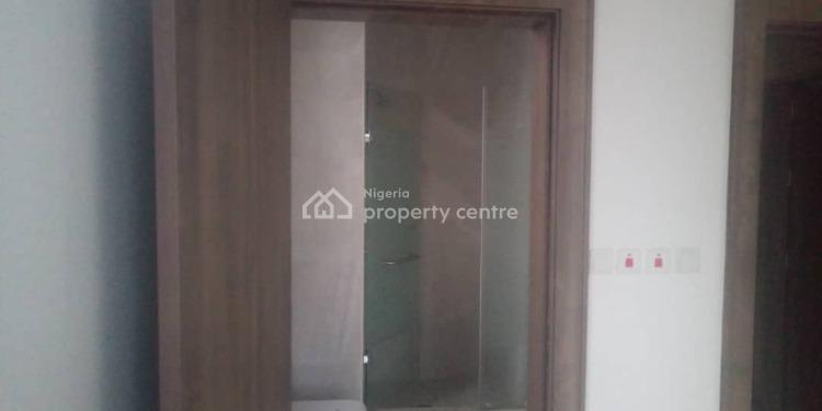 Brand New 5-bedroom Semi-detached Duplex, Off Second Avenue, Old Ikoyi, Ikoyi, Lagos, Semi-detached Duplex for Sale