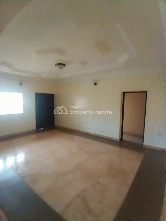 3 Bedroom Flat with Bq, Chevy View Estate, Chevron Drive, Lekki, Lagos, Flat for Rent
