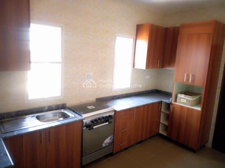 3 Bedroom Detached Bungalow, Close to Law School, Bwari, Abuja, Detached Bungalow for Sale