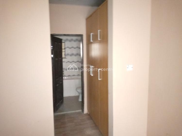 3 Bedroom Terrence Duplex, Colonel Estate, Bogije, Ibeju Lekki, Lagos, Terraced Duplex for Rent