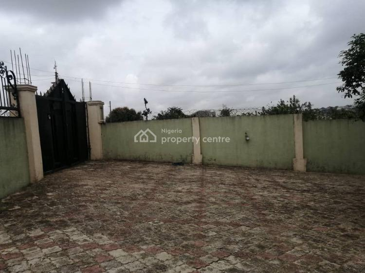 For Sale: 4 Bedroom Detached Bungalow With 2 Units 2 ...
