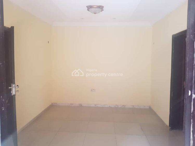 Lovely and Spacious Mini Flat., Agungi, Lekki, Lagos, Mini Flat for Rent