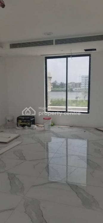 5 Bedroom Detached Duplex, Off Banana Island Road,  Shoreline Drive, Banana Island, Ikoyi, Lagos, Detached Duplex for Sale