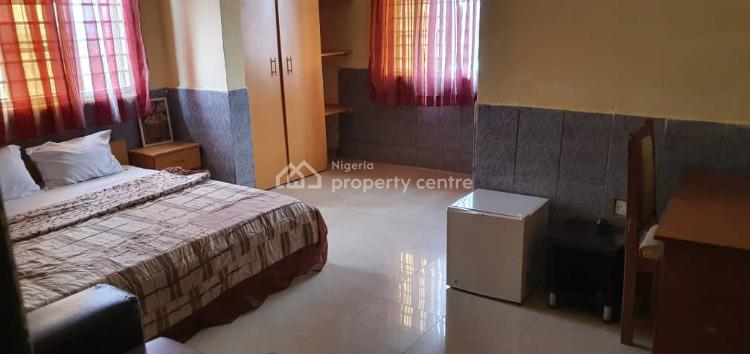 a Classy Hotel with Excellent Facilities, New Maitama, Plot 6 Hamza Abdullahi Road., Kubwa, Abuja, Hotel / Guest House for Sale