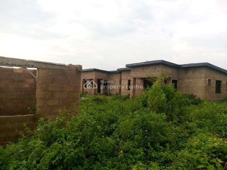 Plots of Land, Chesterville Park, Ologuneru, Ibadan, Oyo, Residential Land for Sale
