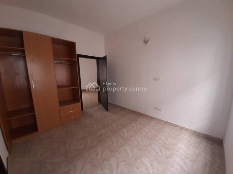 Luxury 4 Bedroom Detached Duplex with a Room Bq, Mega Mound Estate, Ikota, Lekki, Lagos, Detached Duplex for Sale