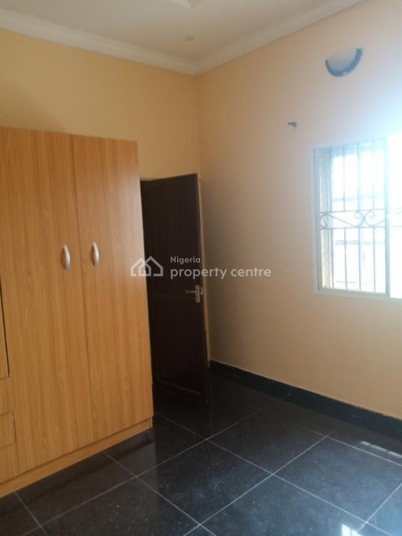 Well Finished 2 Bedroom Flat, Agungi, Lekki, Lagos, Flat for Rent
