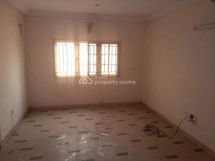 Selling: Block of 12 Luxury Flats, Ire Akari Estate, Ire Akari, Isolo, Lagos, Block of Flats for Sale
