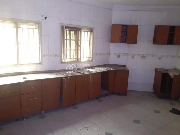 Block of 12 Luxury Flats., Ire Akari Estate, Ire Akari, Isolo, Lagos, House for Rent