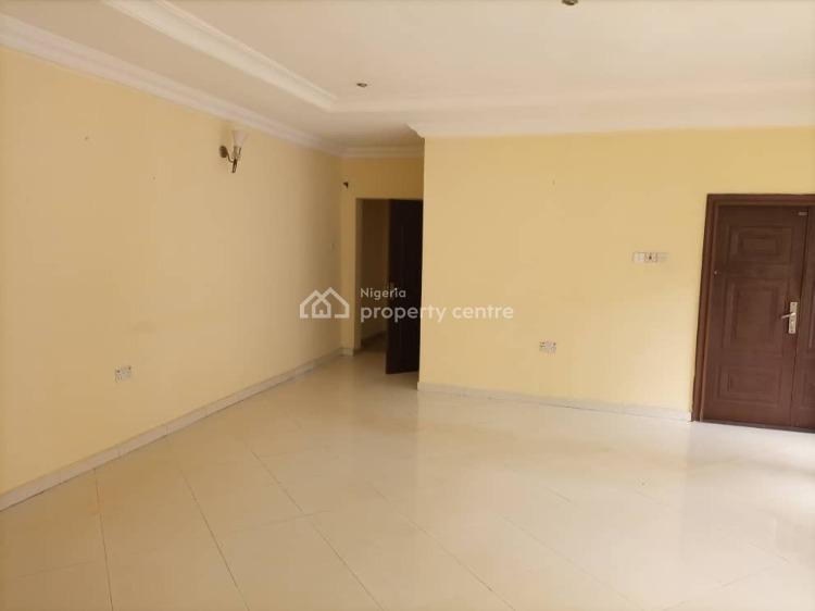 2 Bedroom Flat, Pear Nuga Estate, Sangotedo, Ajah, Lagos, Flat for Sale
