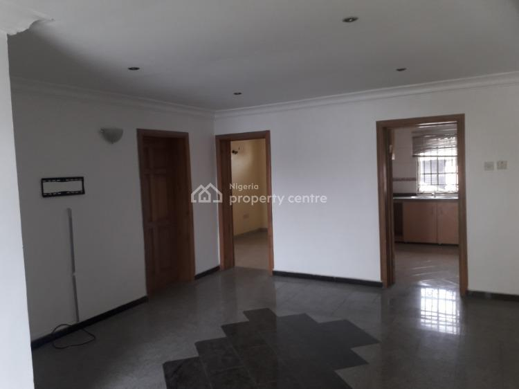 Serviced and Clean 2 Bedroom Flat., Off Providence Street, Lekki Phase 1, Lekki, Lagos, Flat for Rent