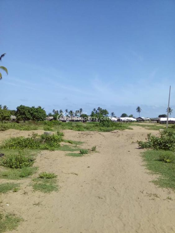 4,000 Acres of Land, Badagry, Lagos, Mixed-use Land for Sale