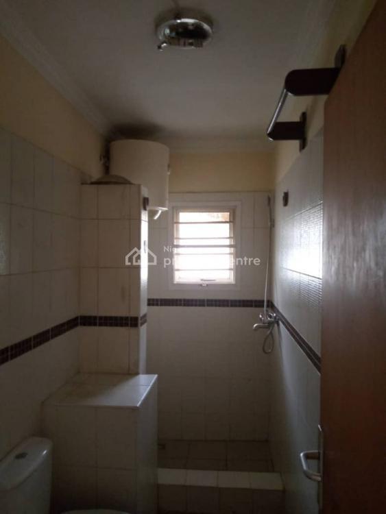 Luxury Apartment, Off Total Road, Ikate Elegushi, Lekki, Lagos, Flat for Rent