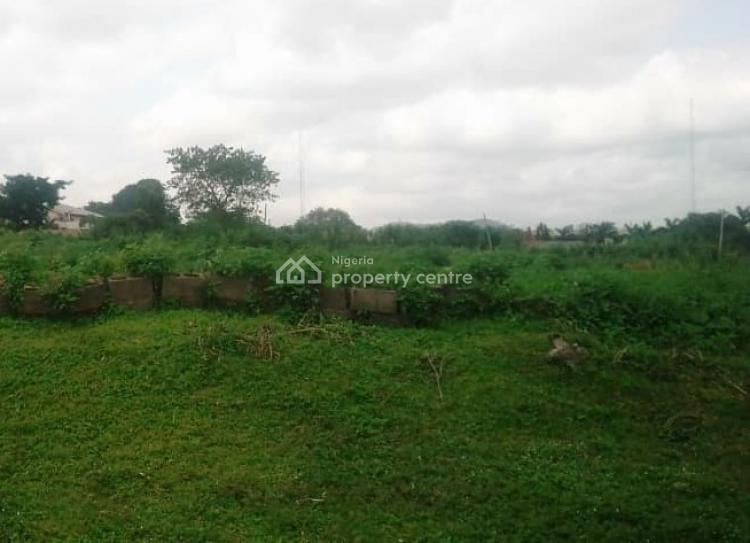 11 Hectares Mass Housing, Sabo Gida, Abuja, Mixed-use Land for Sale