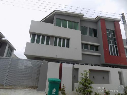 Magodo Estate Nigeria Nigeria Houses – Dibujos Para Colorear