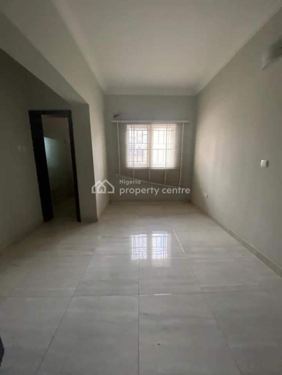 3 Bedroom Apartment with Bq, Parkview, Ikoyi, Lagos, Flat for Sale