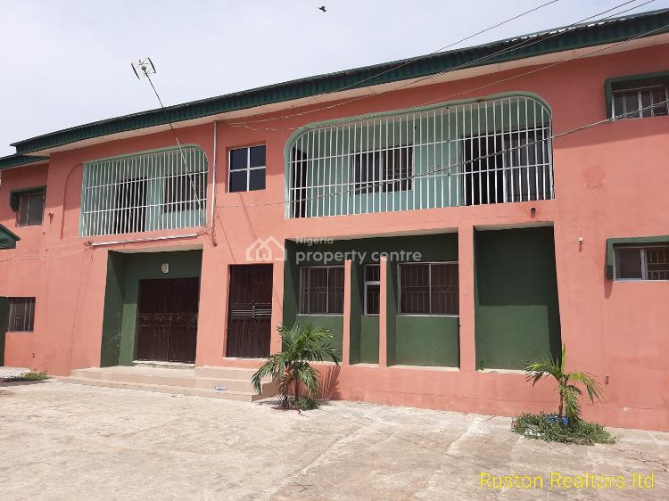 Luxury 3 Bedroom Flat, Ibadan, Oyo, Flat for Rent