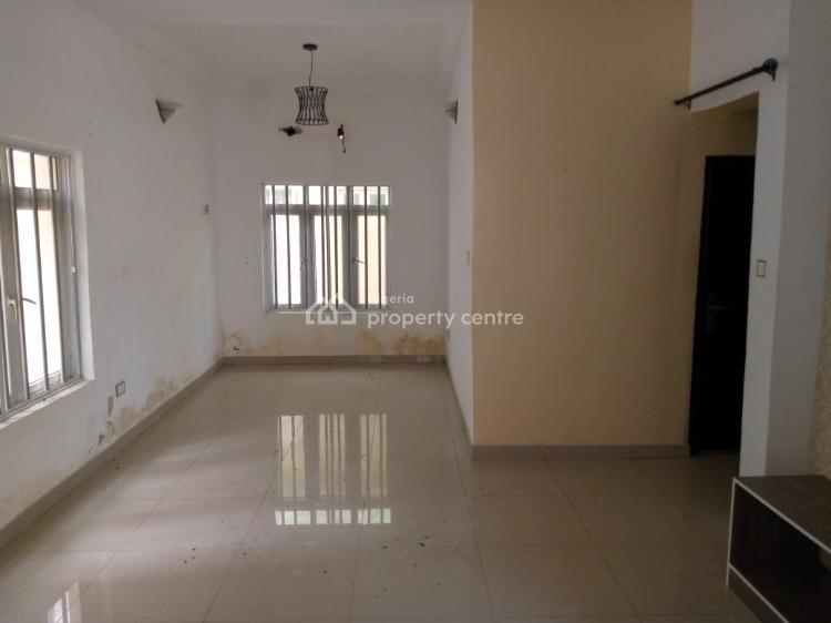 an Amazing 3 Bedroom Terrace, Osapa, Lekki, Lagos, Terraced Duplex for Rent