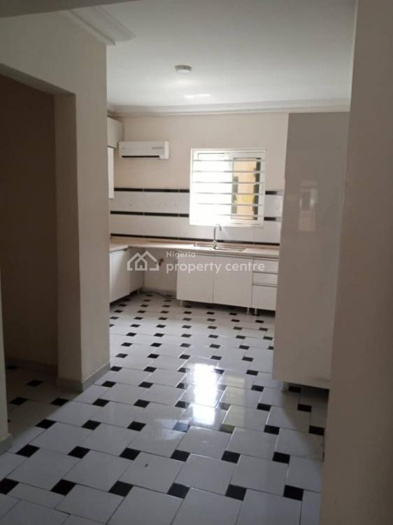 Beautiful Serviced 2-bedroom Flat, Ayinke George Street, Seagate Estate, Near Spar, Ikate Elegushi, Lekki, Lagos, Flat for Sale