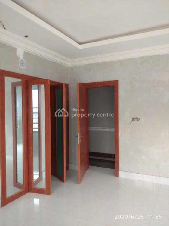 Newly Built, Tastefully Finished Luxury 12 Unit of  3 Bedroom Flat + 1bq, Off Adeola Odeku Street, Victoria Island (vi), Lagos, Flat for Sale