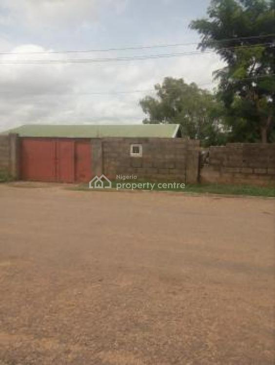 Land, 37a, Ajisafe Street, Ikeja Gra, Ikeja, Lagos, Mixed-use Land for Sale