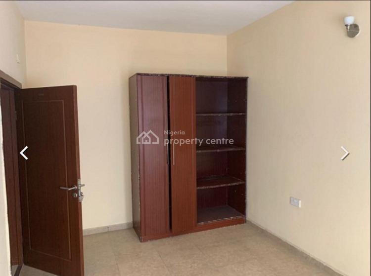 3-bedroom Flat, Primewaterview  Garden Estate, Lekki Phase 2, Lekki, Lagos, Flat for Sale