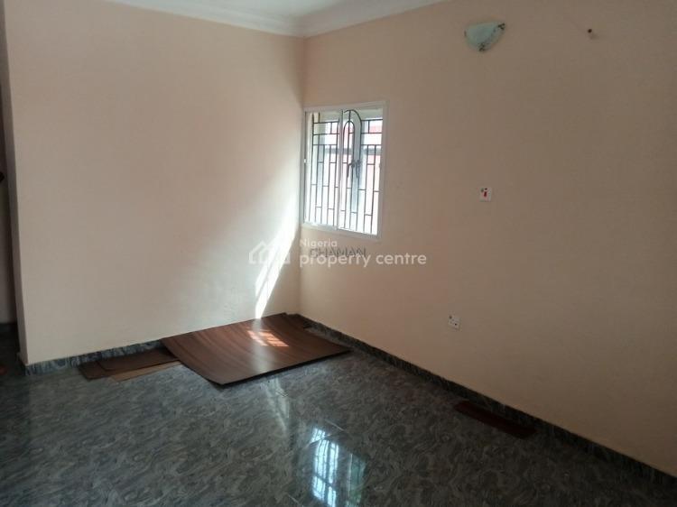 2 Bedroom Flat (all Rooms Ensuit), Private Estate, Magboro, Ogun, Flat for Rent